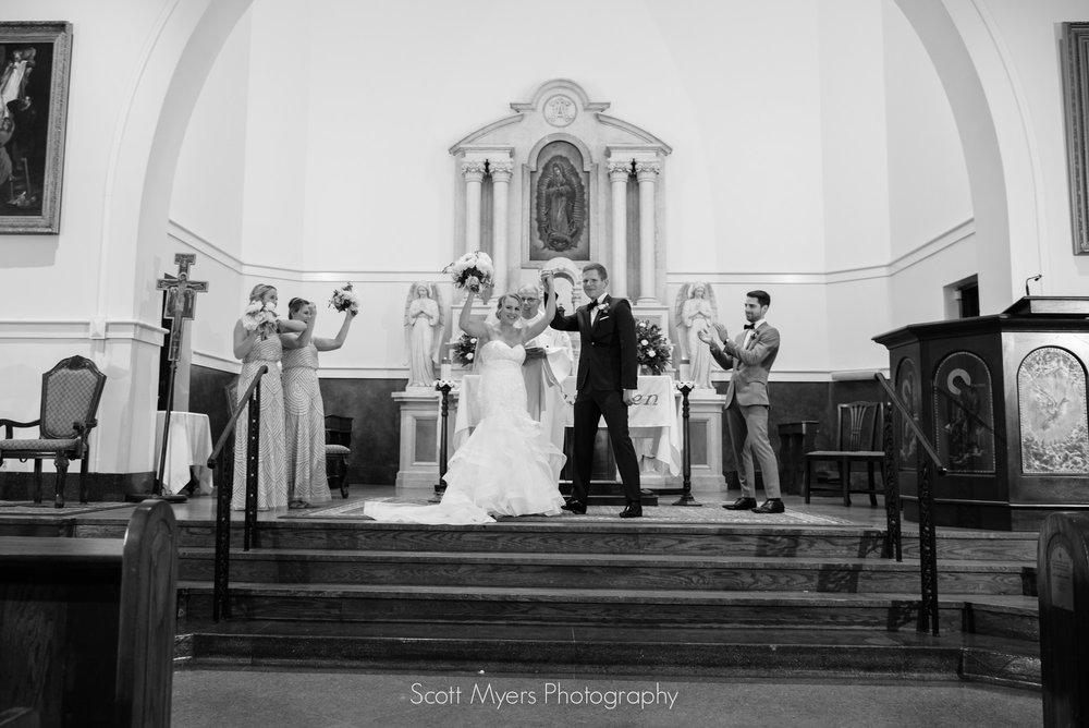 Ceremony-2663.jpg
