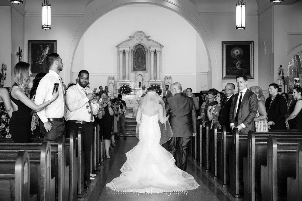 Ceremony-2851.jpg