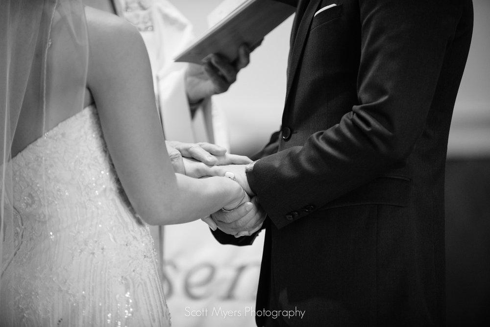 Ceremony-2960.jpg