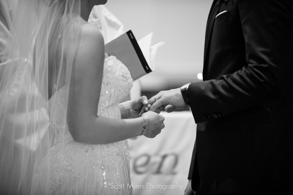 Ceremony-2965.jpg