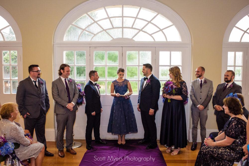 ScottMyersPhoto-5.jpg