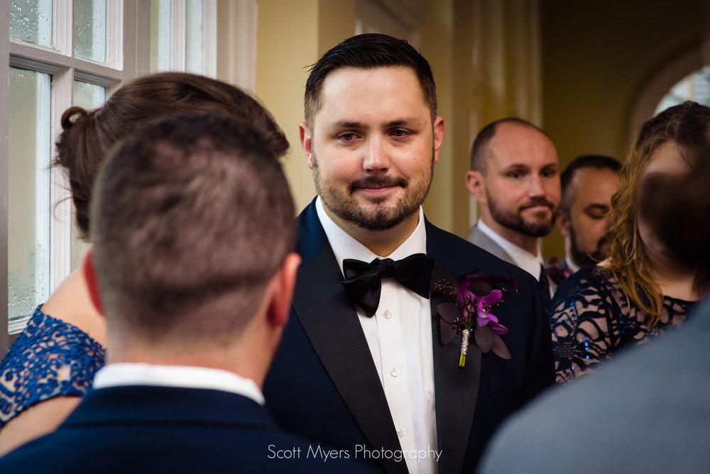 ScottMyersPhoto-6.jpg