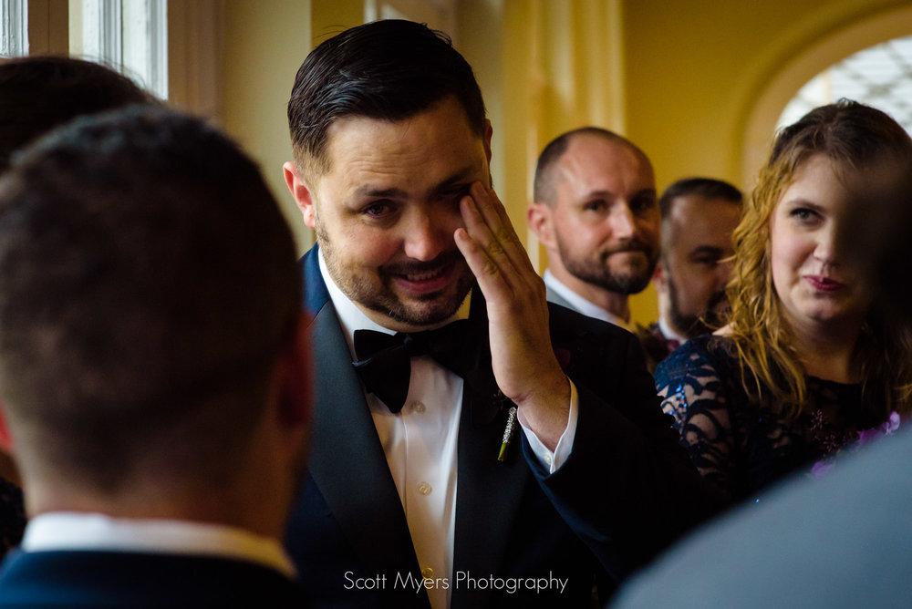 ScottMyersPhoto-7.jpg