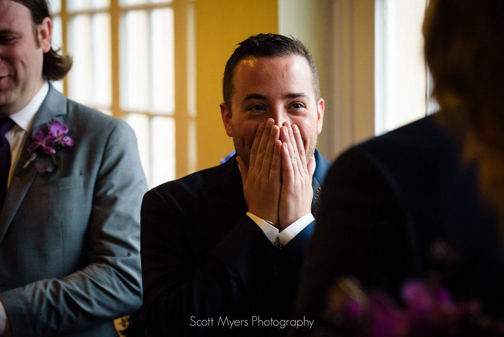 ScottMyersPhoto-14.jpg