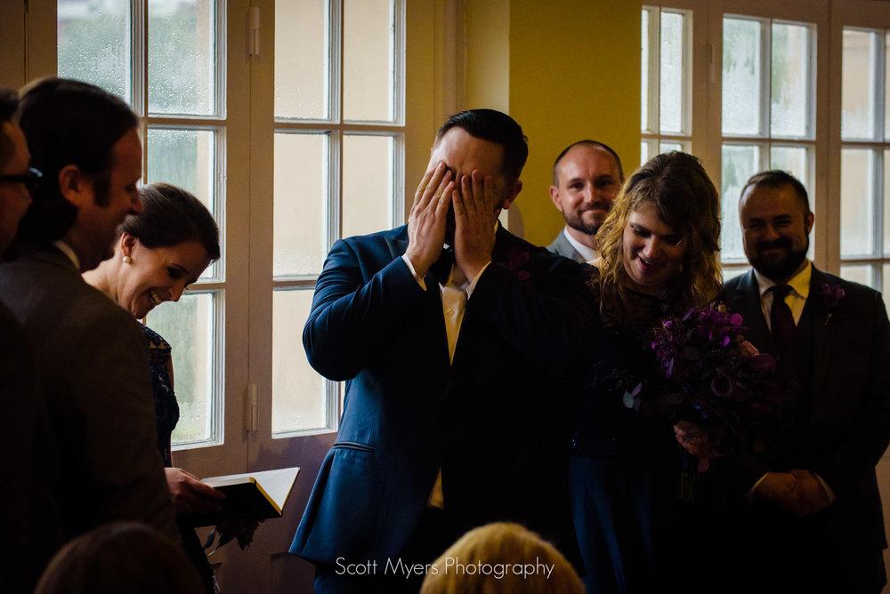 ScottMyersPhoto-19.jpg