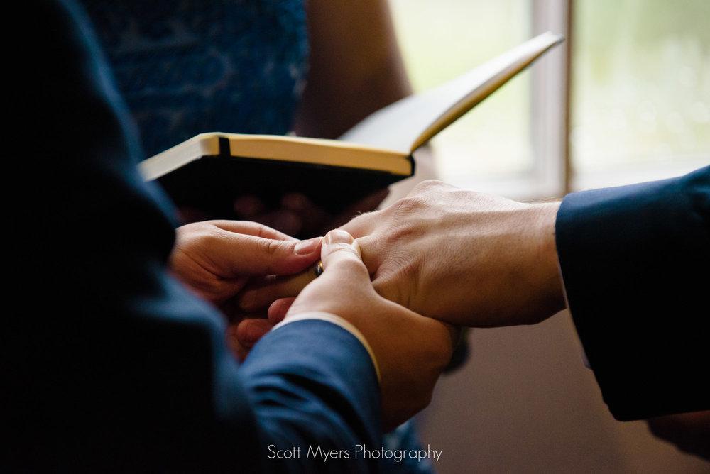 ScottMyersPhoto-21.jpg