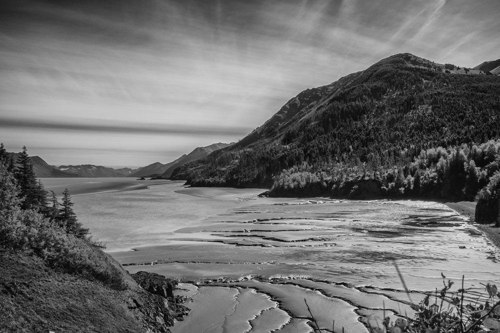 Scott_Myers_Alaska--2.jpg