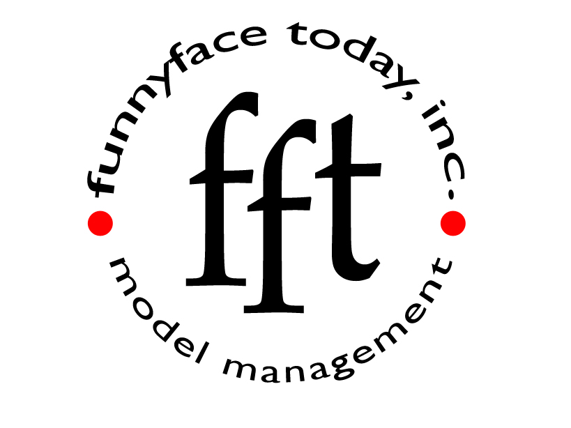 funnyface_logo_rebuild2.jpg