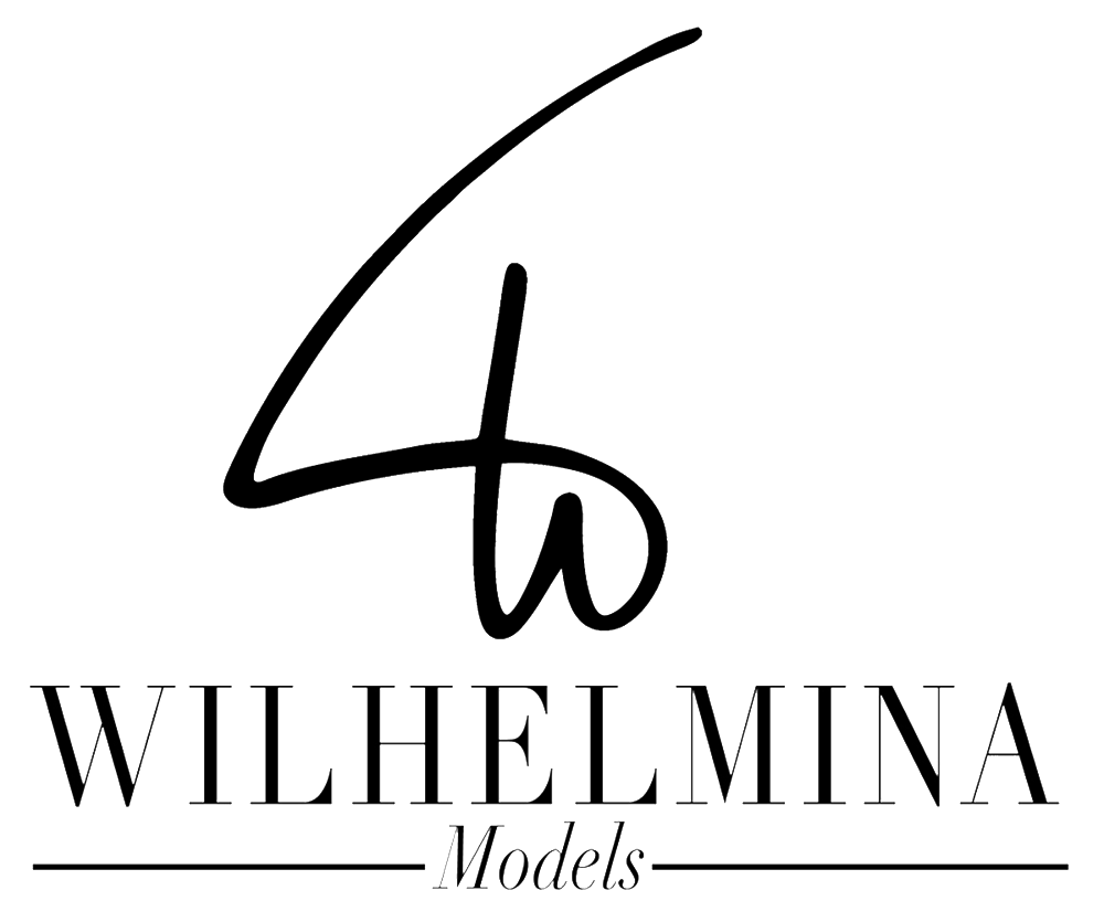 Reproductions wilhelmina models logog magicingreecefo Choice Image