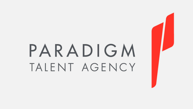 Paradigm-Talent1.jpg