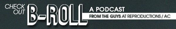 podcast-banner.jpg