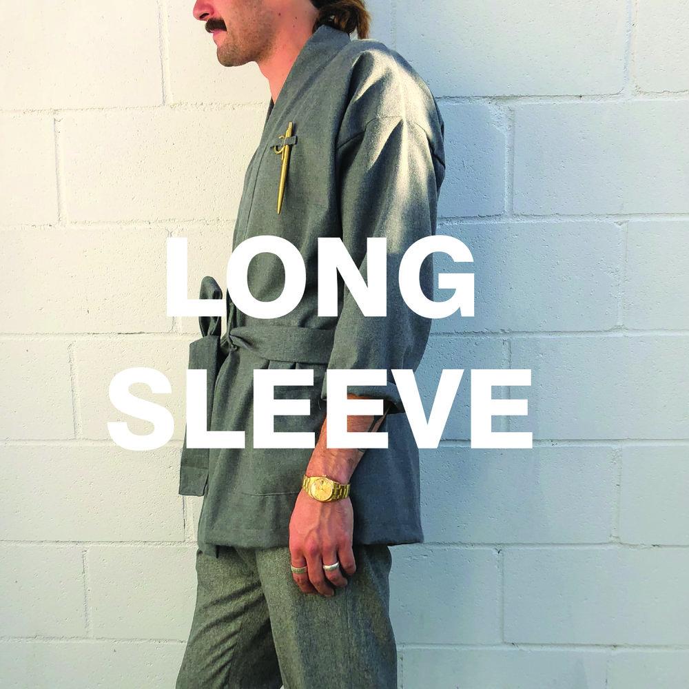 LONG SLEEVE STORE IMAGE-01.jpg
