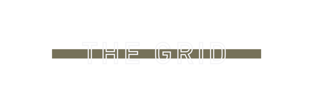 The-Grid-Line_002.png