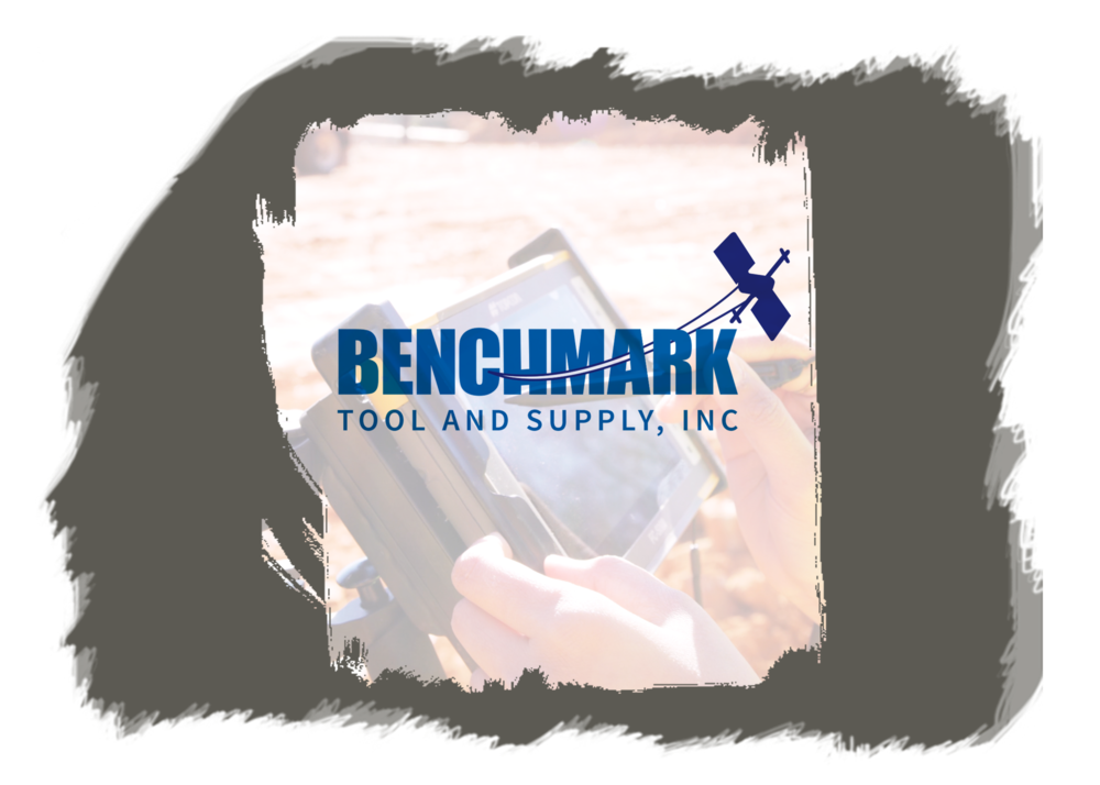THE CLIENT:  - BENCHMARK TOOL & SUPPLY A GPS AND LASER SPECIALIST THAT HELPS COMPANIES INTEGRATE ADVANCED AUTOMATED TECHNOLOGY INTO LARGE MACHINERY.