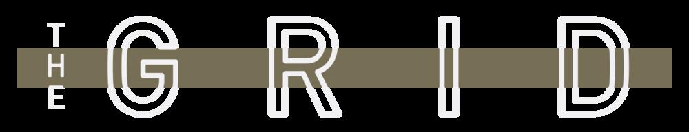 Bar_Logo_1.png