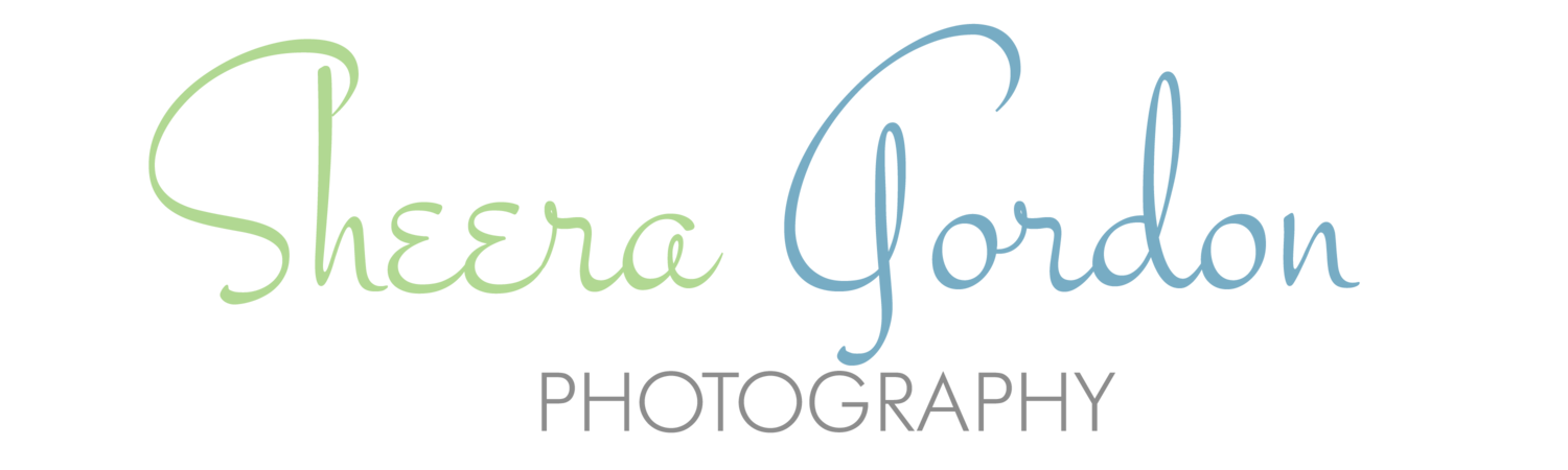 Sheera Gordon Photography