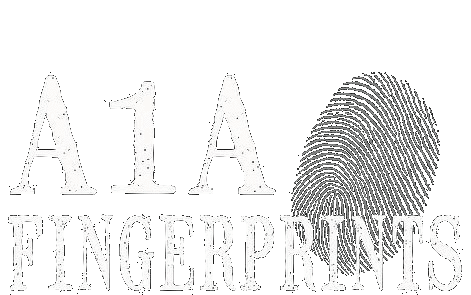 Our local fingerprinting partner serving Palm Beach through Brevard counties.