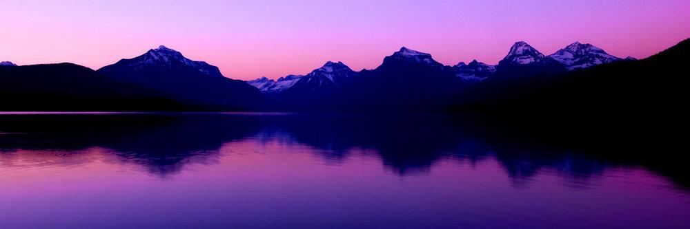 08_Montana_080616_Glacier_1_2555WEB.jpg