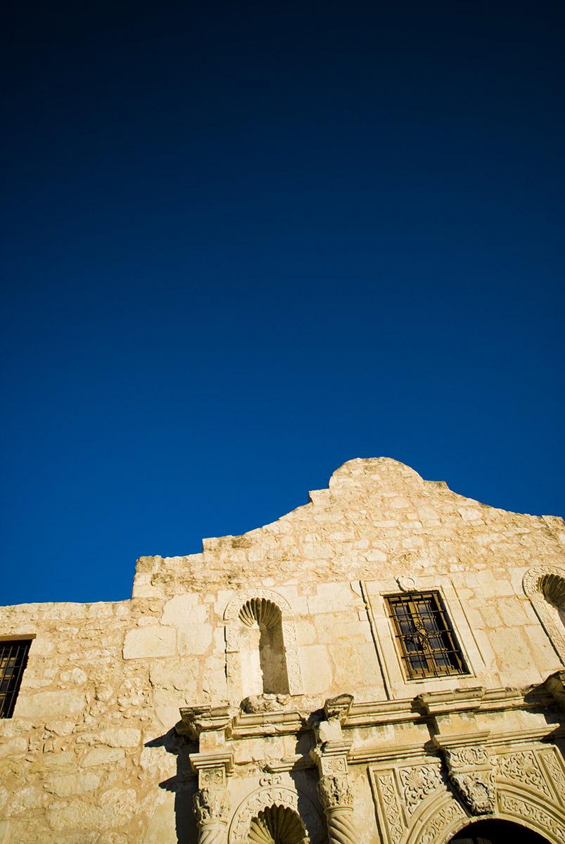 081116_Texas_SA_0715WEB.jpg