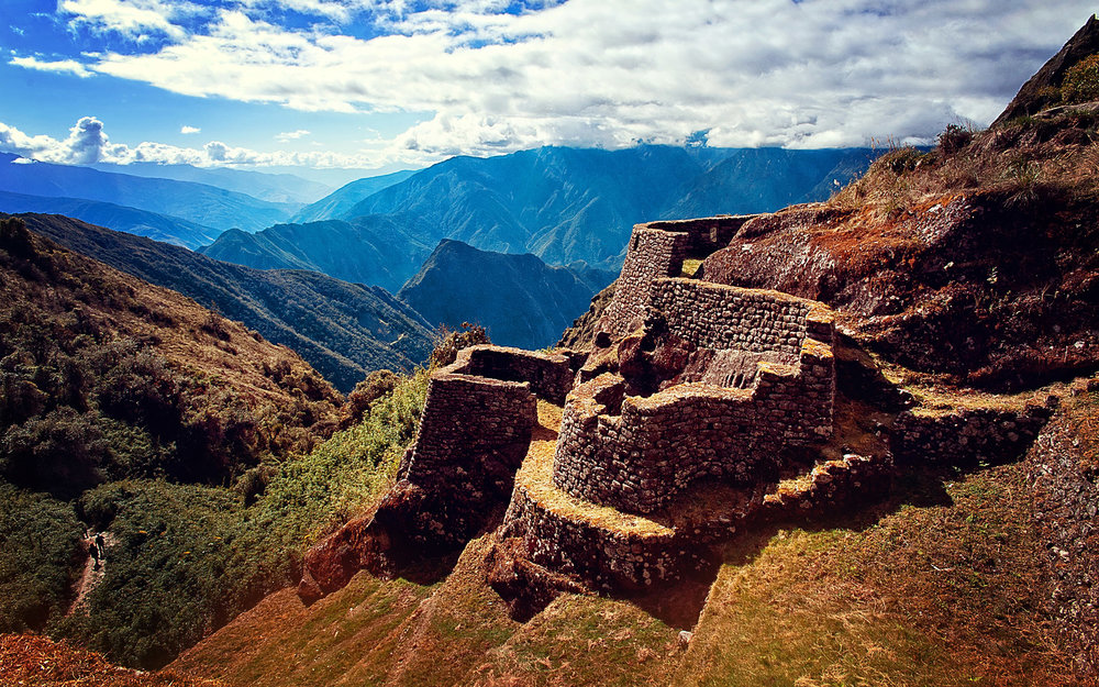 120709_Peru_0774.jpg