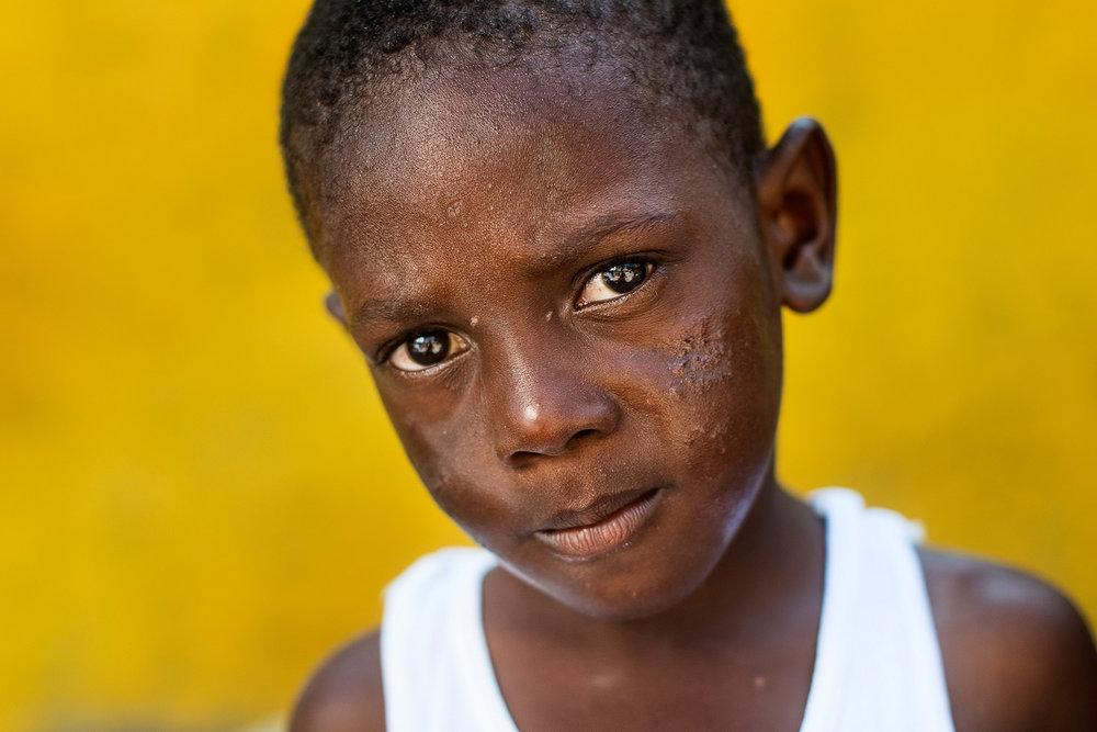 160110_Felician_Haiti_0272.jpg