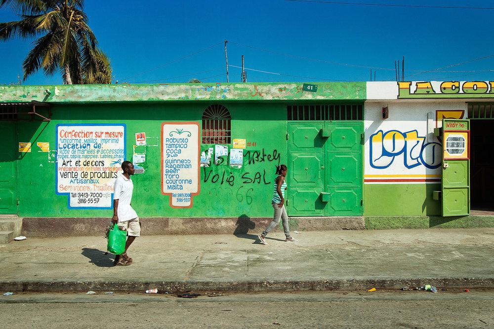 160110_Felician_Haiti_0004.jpg