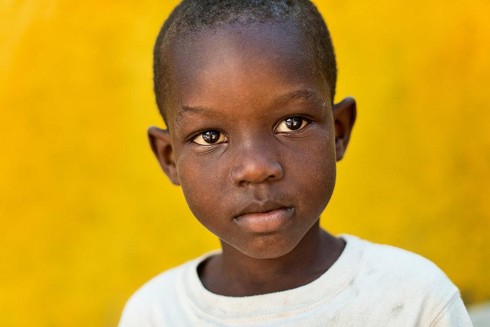160110_Felician_Haiti_0282.jpg
