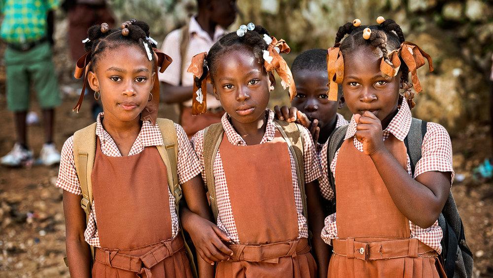 160110_Felician_Haiti_1027.jpg