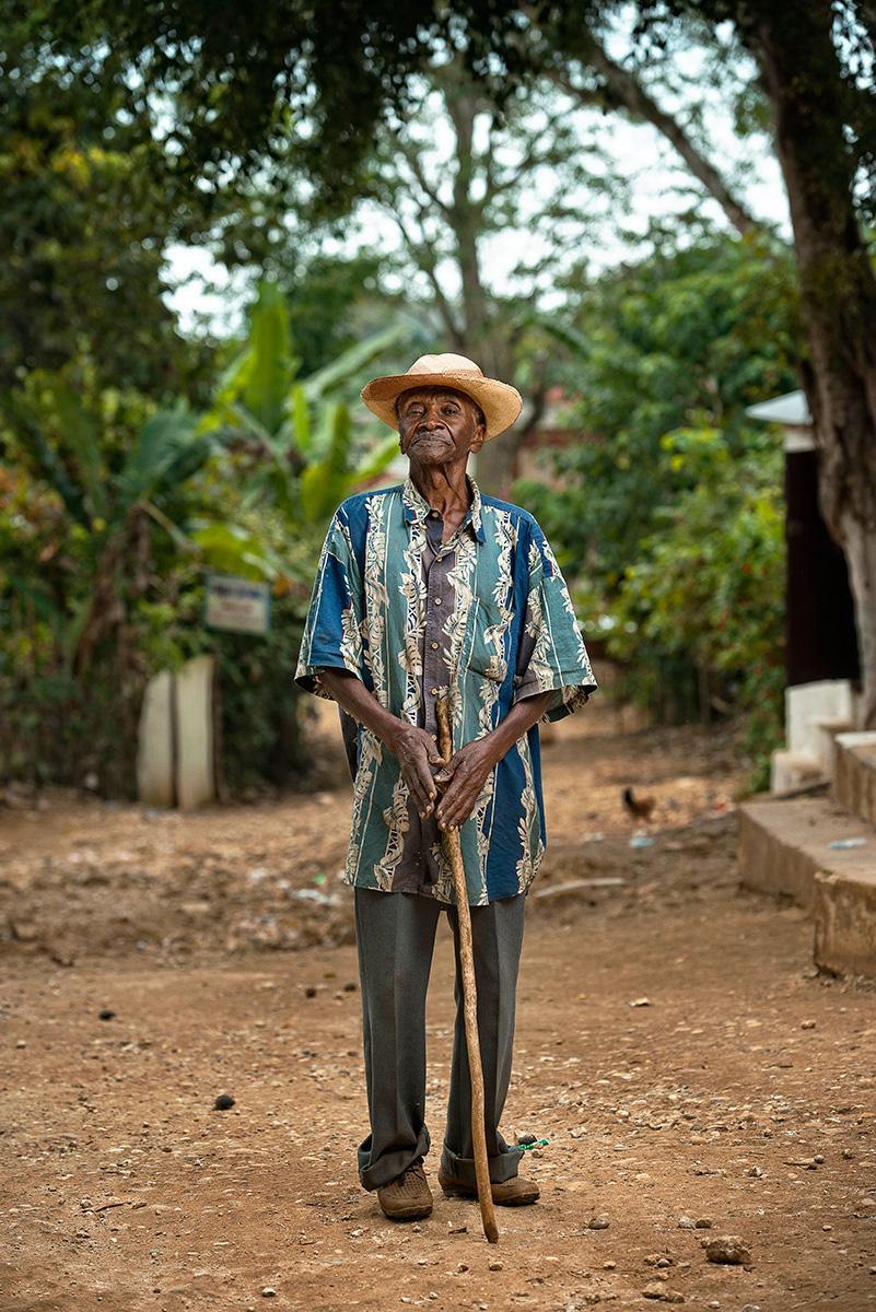 160110_Felician_Haiti_1227.jpg