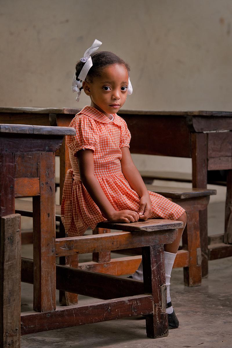 160110_Felician_Haiti_1675.jpg