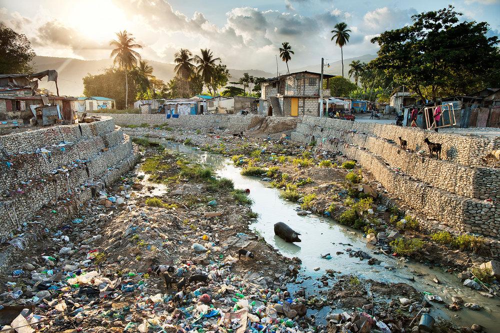 160110_Felician_Haiti_2169.jpg