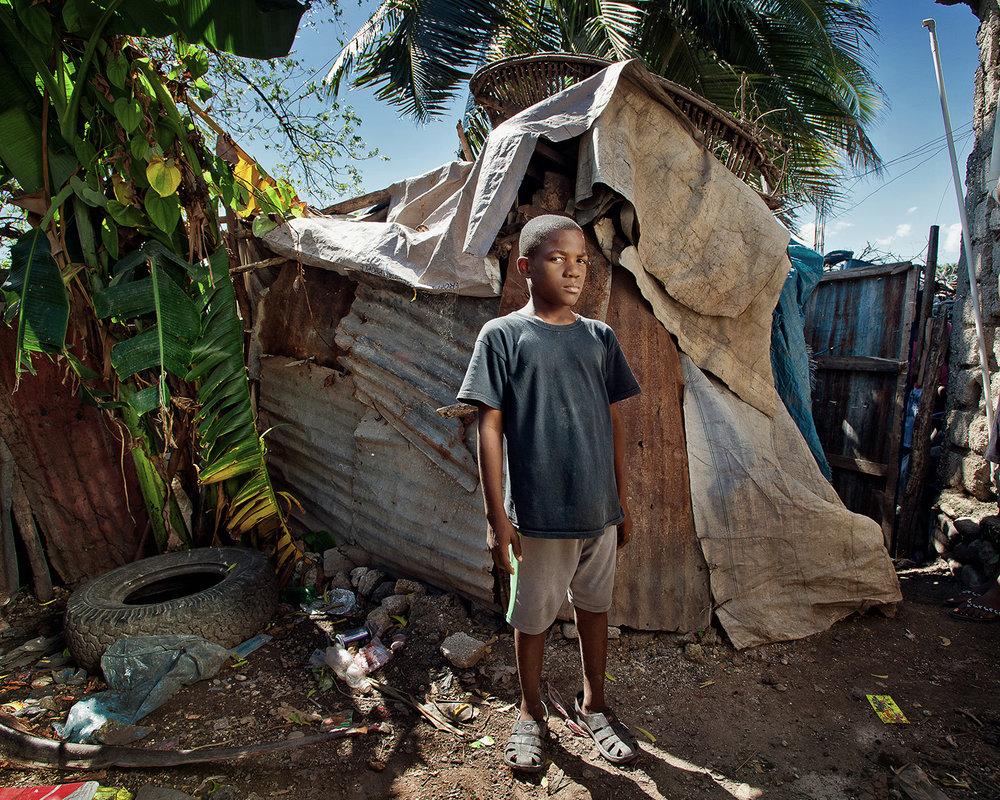 160110_Felician_Haiti_3888.jpg