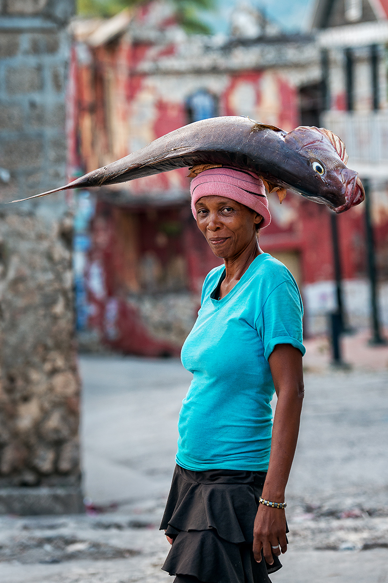 160110_Felician_Haiti_5260.jpg