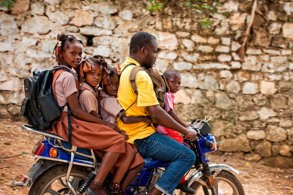 160110_Felician_Haiti_1298.jpg