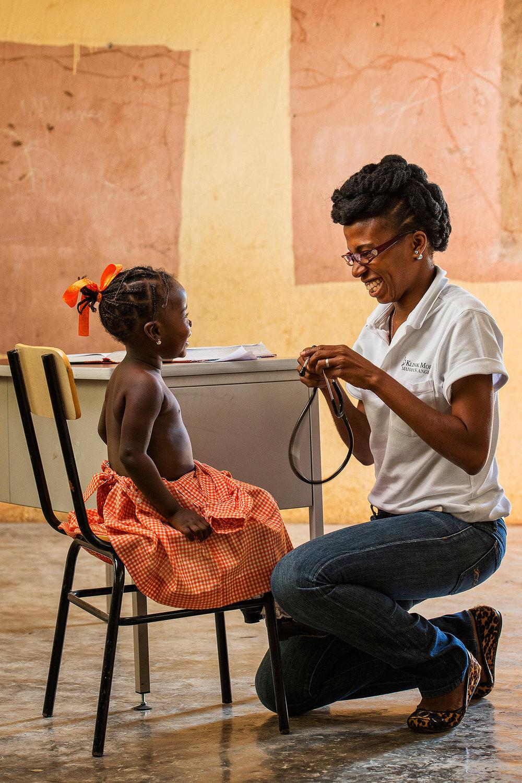 160110_Felician_Haiti_1681.jpg