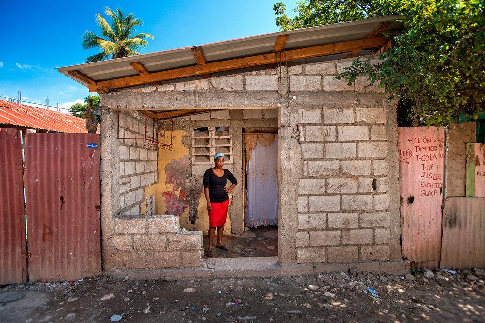 160110_Felician_Haiti_4461.jpg