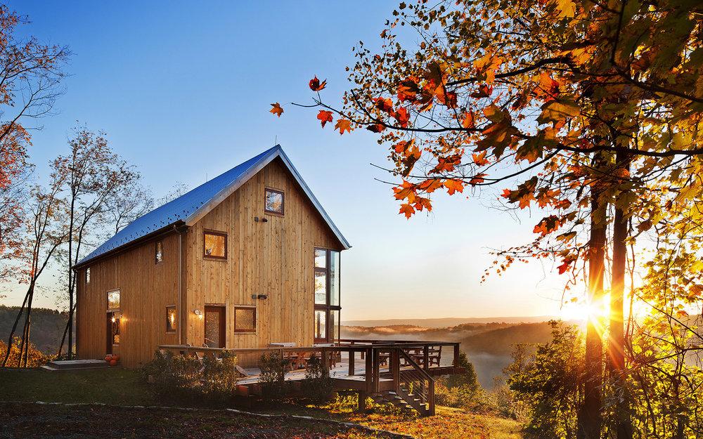 Elliott Cramer, Photography, Photographer, Architecture, Buildings, Houses