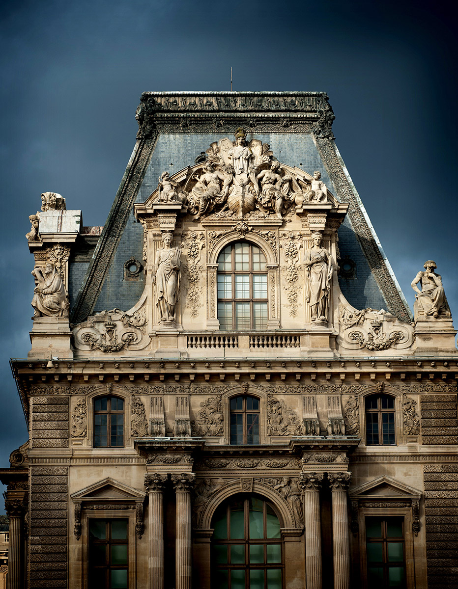 110925_ParisFrance_0469.jpg