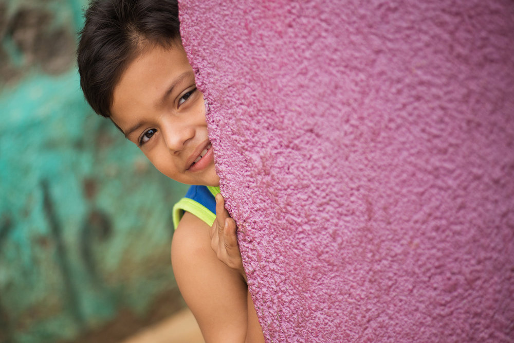 1407223_Nicaragua_0745.jpg