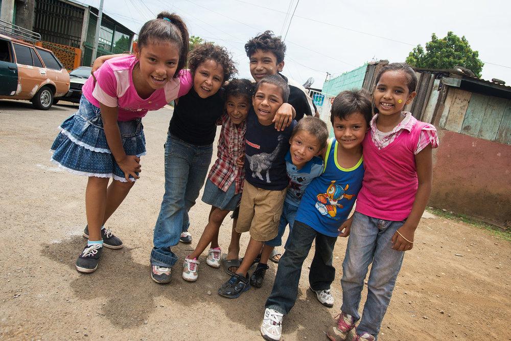 1407223_Nicaragua_0782.jpg