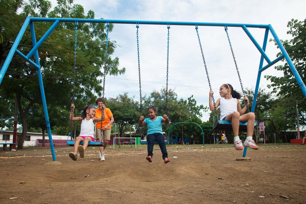1407223_Nicaragua_0863.jpg