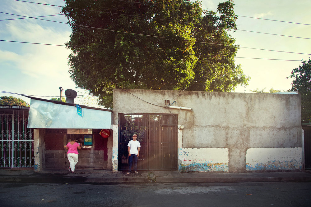 1407223_Nicaragua_1196.jpg