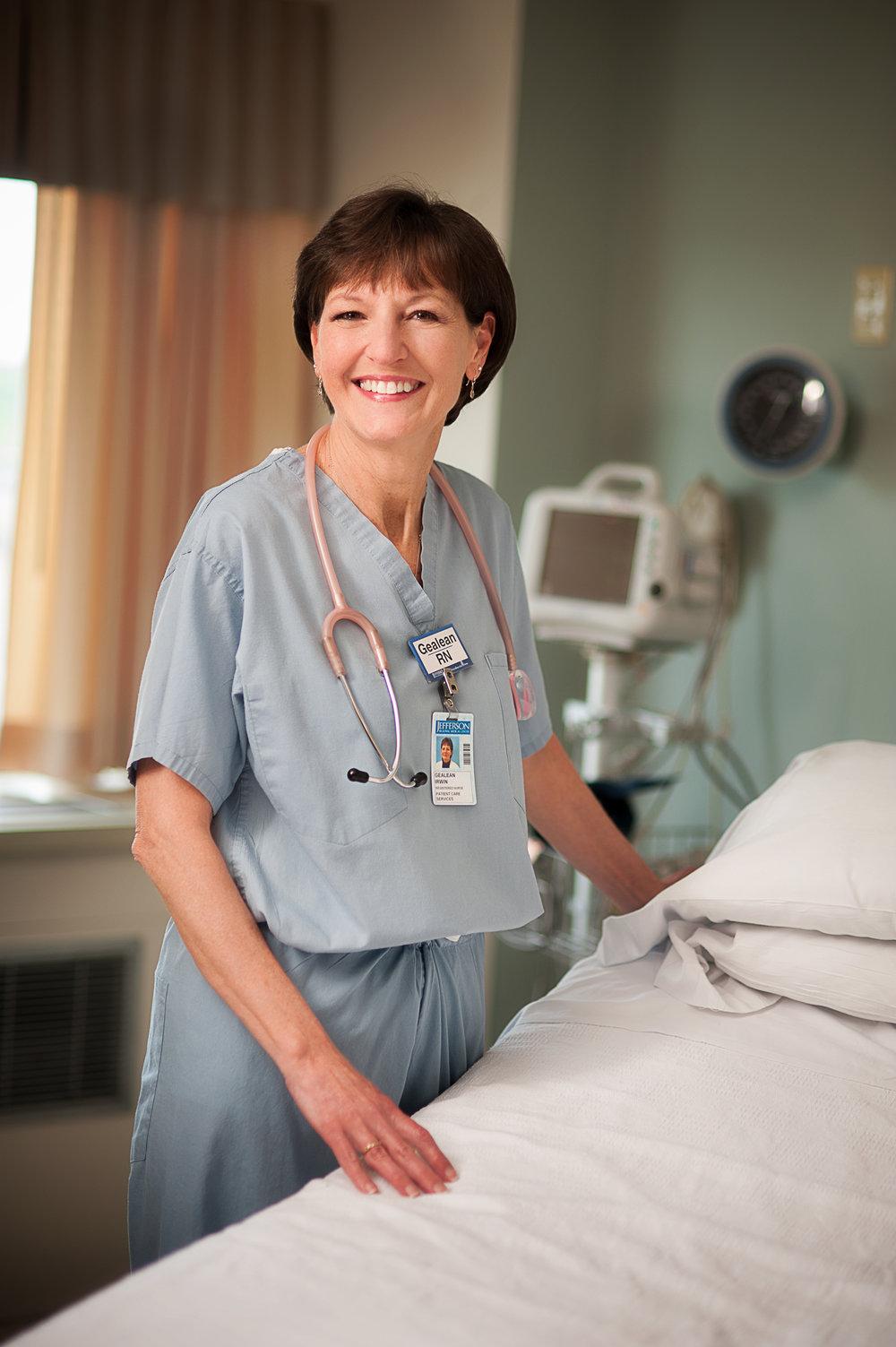 120507_JRMC_Nurse_31.jpg