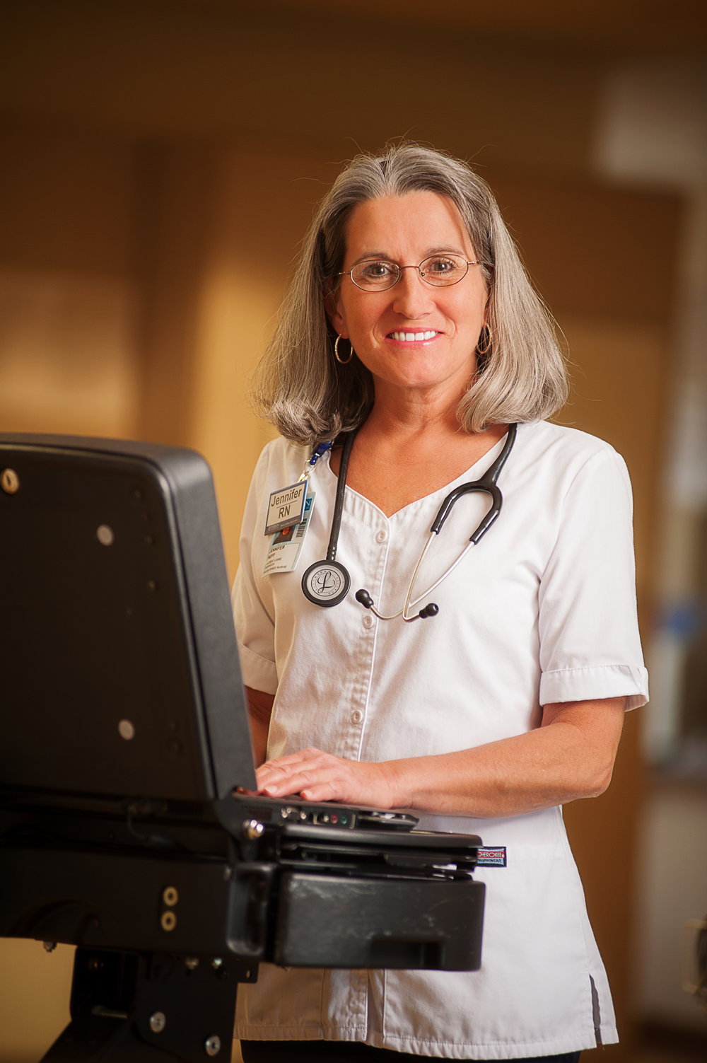 120507_JRMC_Nurse_50.jpg