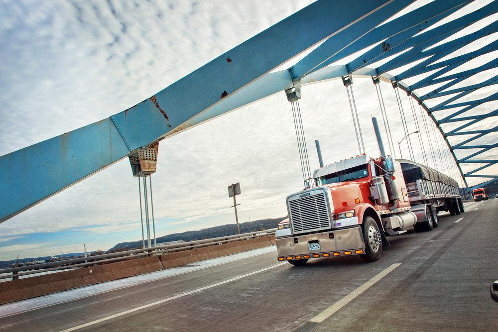 131114_PLS_Trucks_116.jpg