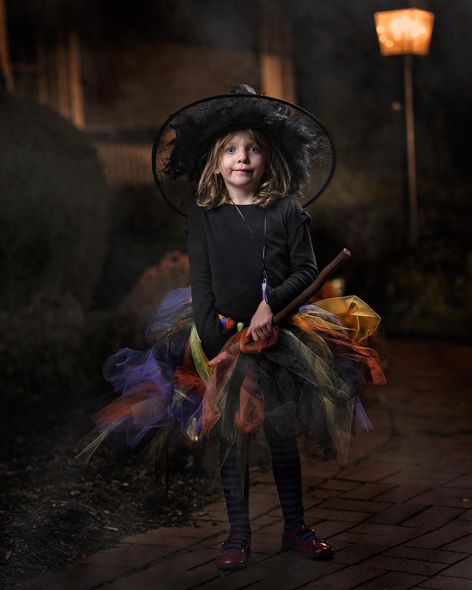 161031_Halloween_TrickOrTreat_042.jpg