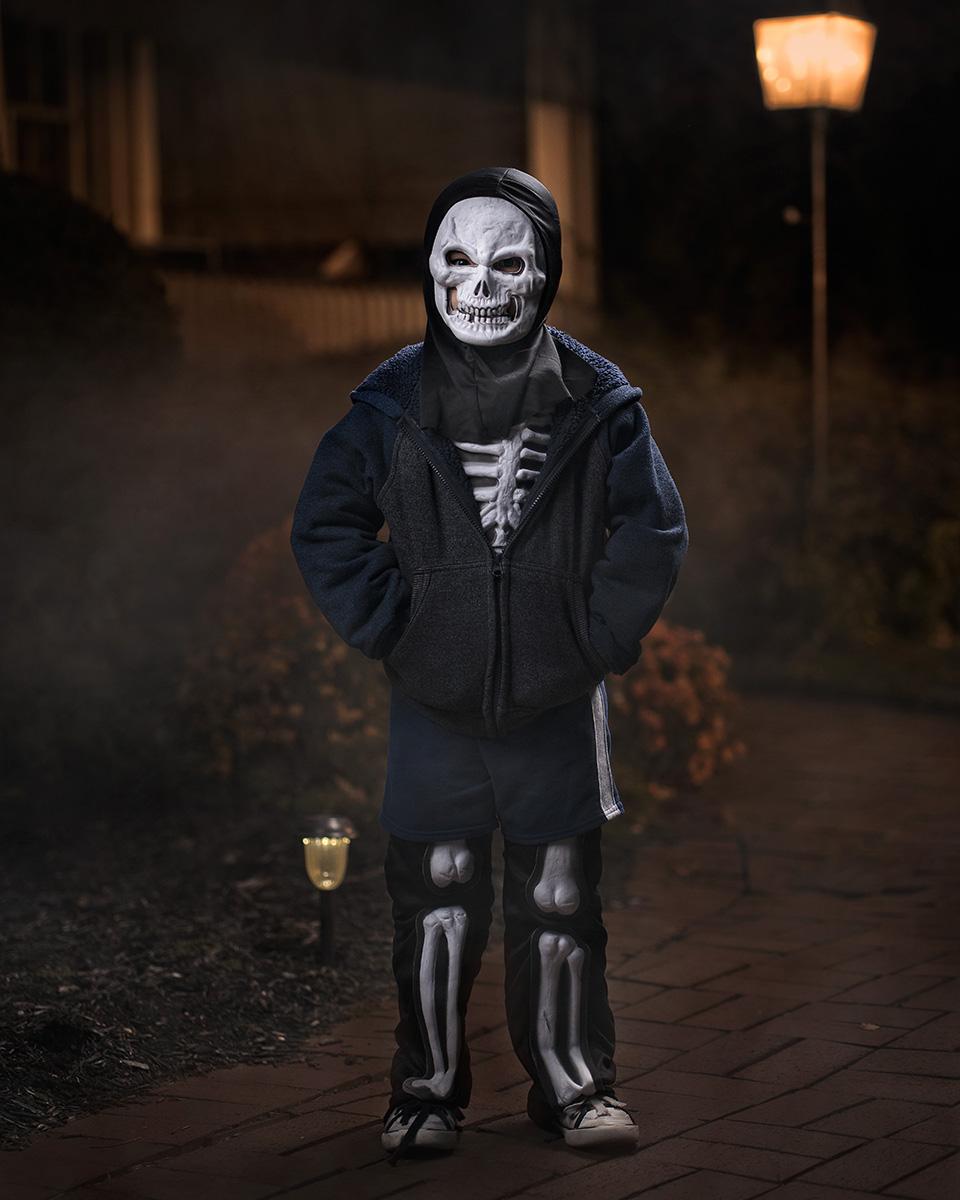161031_Halloween_TrickOrTreat_043.jpg