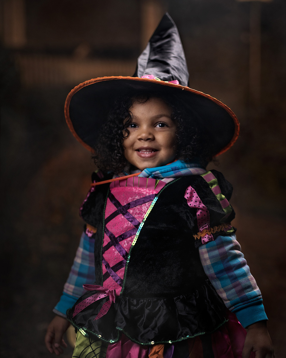 161031_Halloween_TrickOrTreat_050.jpg