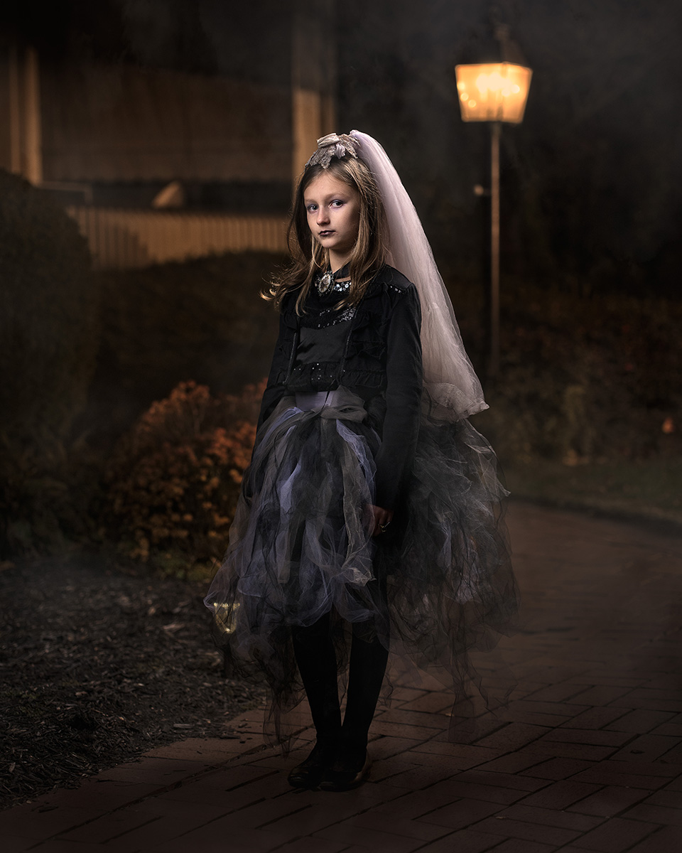 161031_Halloween_TrickOrTreat_058.jpg
