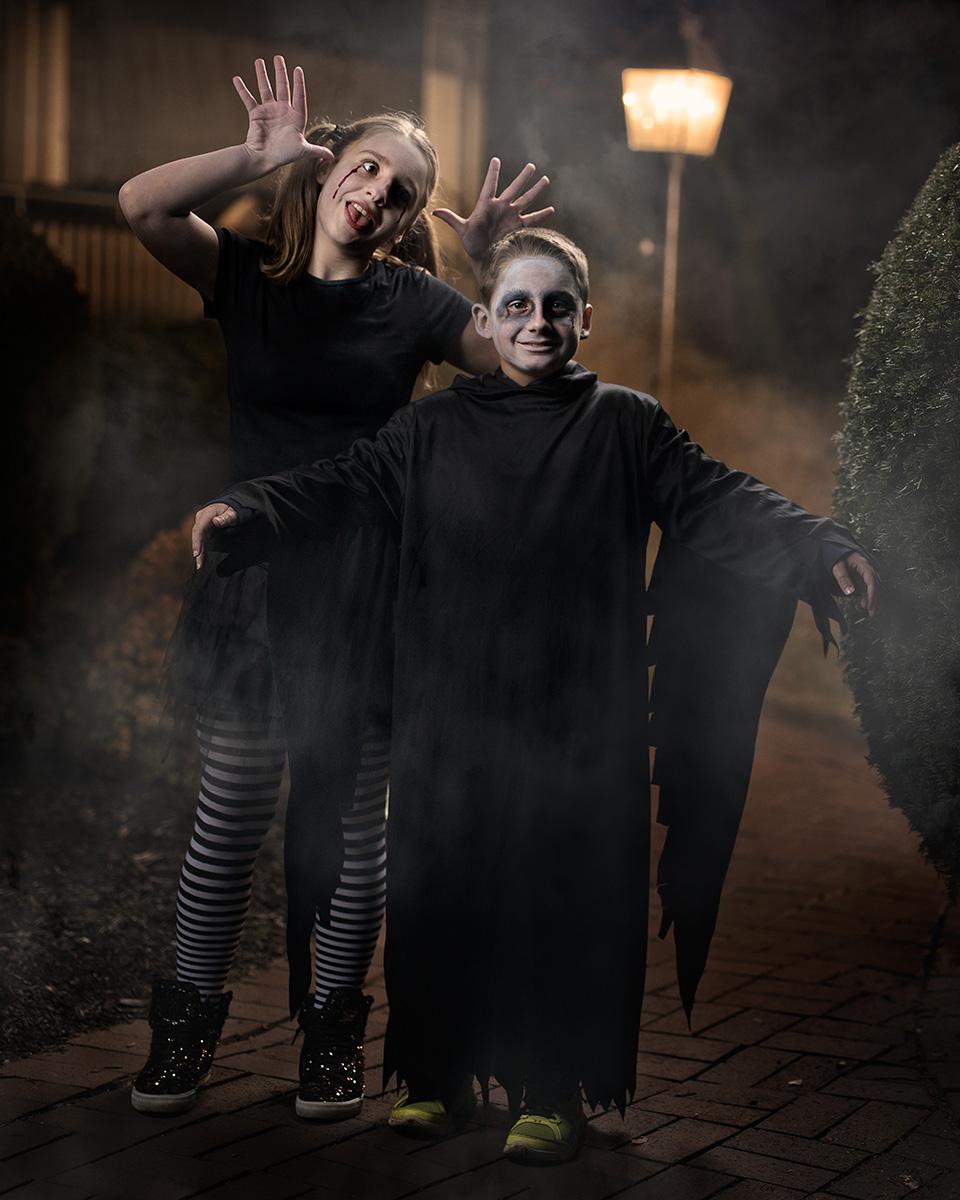 161031_Halloween_TrickOrTreat_060.jpg